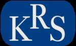 KlachtenRapportageSysteem (KRS) logo